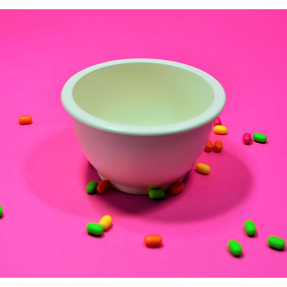Bowl Eco Friendly 11,8 cm Branco Planck