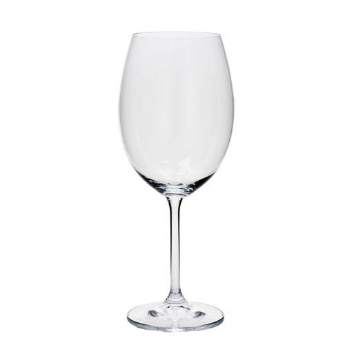 Taca-Bohemia-Cristal-ecologico-para-agua-580ml