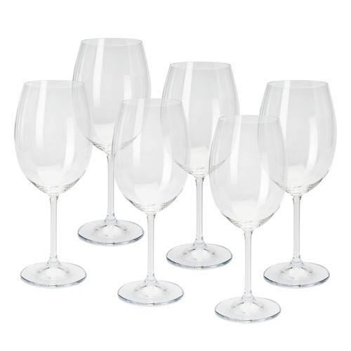 Jogo-deTacas-de-Cristal-Bohemia-Vinho-Tinto