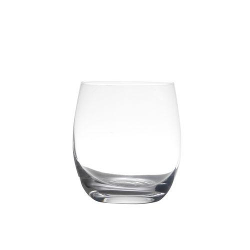 Conjunto-de-Copos-para-Whisky-Bohemia