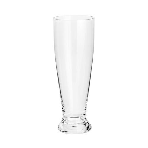 Jogo-Copo-de-Cerveja-Bohemia-CasaCaso