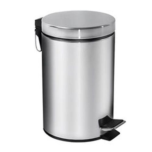 Lixeira-Inox-12-litros-Brinox-CasaCaso