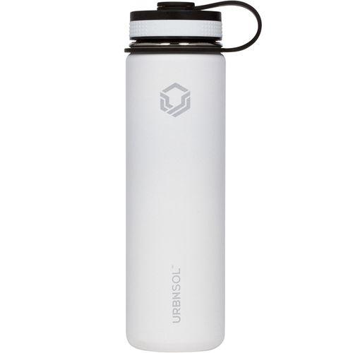 Garrafa-Termica-Hydrotank-22-Jola-White-Urbnsol