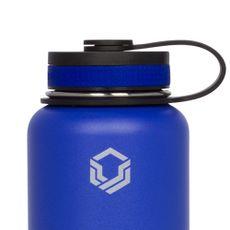 Garrafa-Termica-Hydrotank-32-Venture-Urbnsol