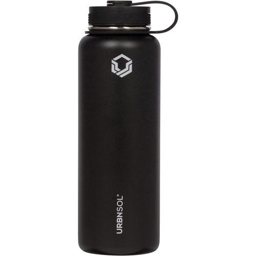 Garrafa-Termica-Hydrotank-40-Dana-Black-Urbnsol-CasaCaso
