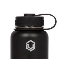 Garrafa-Termica-Hydrotank-40-Dana-Black-Urbnsol