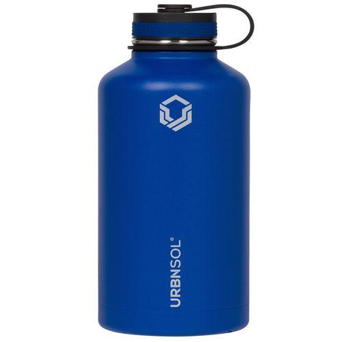 Garrafa-Termica-Hydrotank-64-Urbnsol