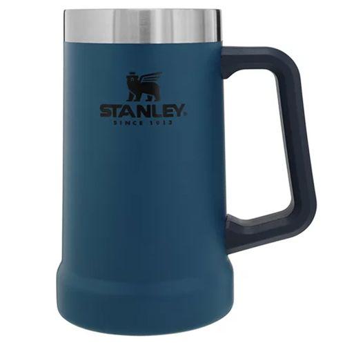 Caneca-Termica-de-Cerveja-Stanley-Azul-CasaCaso