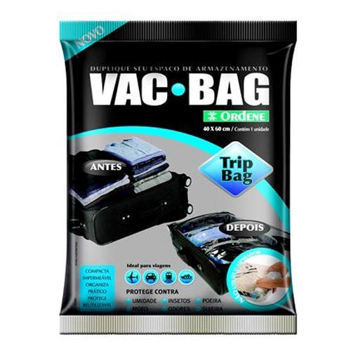 Trip-Bag-Ordene-55000-CasaCaso