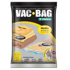 Vac-Bag-Medio-Ordene