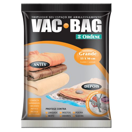 Vac-Bag-Grande-55400-Ordene