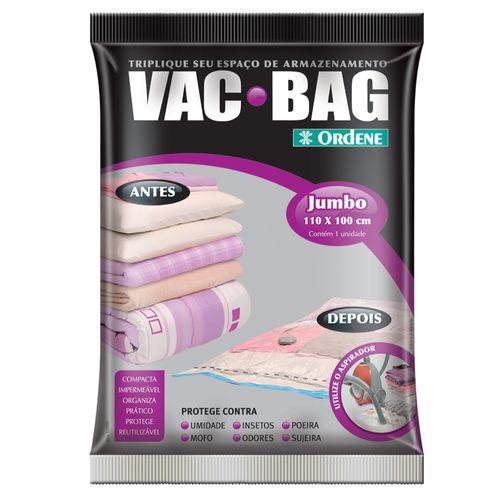 Saco-armazenagem-a-Vacuo-Ordene-Jumbo-55800