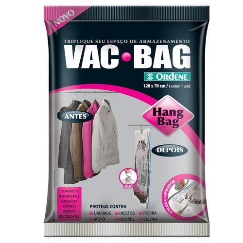Vac-Bag-para-casacos-Ordene-56000
