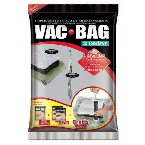 Conjunto-VAC-BAG-com-Bomba-Gratis-OR56200