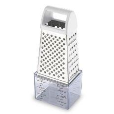 Ralador-4-faces-com-dispenser-CasaCaso-13030207