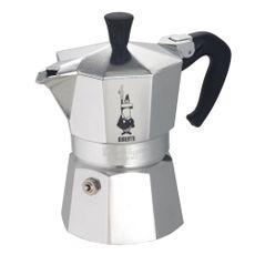 Cafeteira-Italiana-Bialetti-9-xicaras-CasaCaso-1010009
