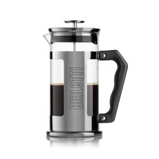 Cafeteira-Francesa-French-Press-350ml-Bialetti-1040003-CasaCaso
