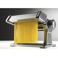 Acessorio-Spaghetti-maquina-Atlas-150-Marcato