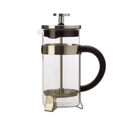 Cafeteira-Francesa-350ml-Maxwell-Williams-CasaCaso-4080331407
