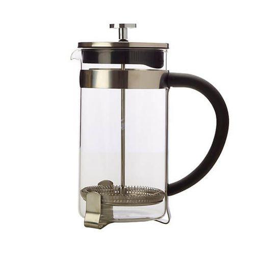 Cafeteira-Francesa-1-Litro-Maxwell-Williams-CasaCaso-4080331408