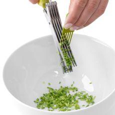 Tesoura-para-cortar-ervas-Brabantia-CasaCaso-4081300954