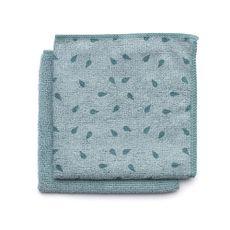 Panos-de-Microfibra-para-limpeza-CasaCaso-4081301119
