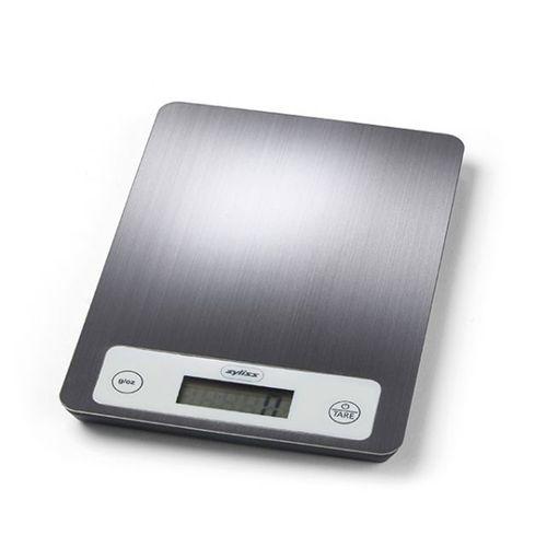 Balanca-5kg-Zyliss-CasaCaso-4088590618