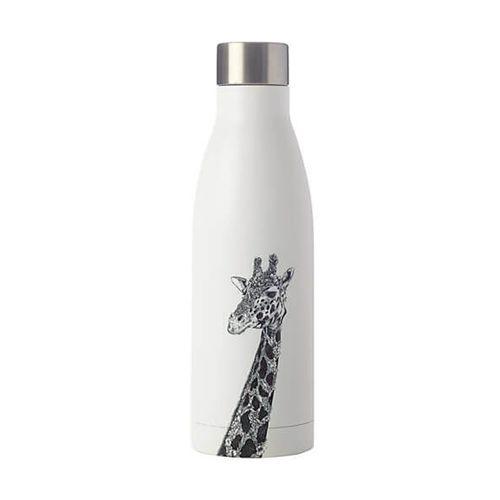 Garrafa-Termica-Girafa-500ml-Marini-Ferlazzo-Girafa-CasaCaso-4080331411