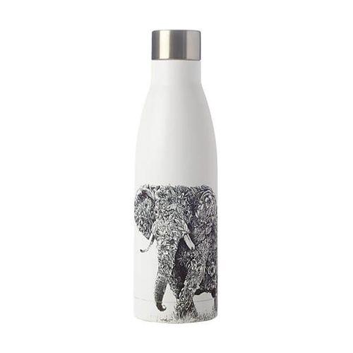 Garrafa-Termica-Elefante-500ml-Marini-Ferlazzo--CasaCaso-4080331412