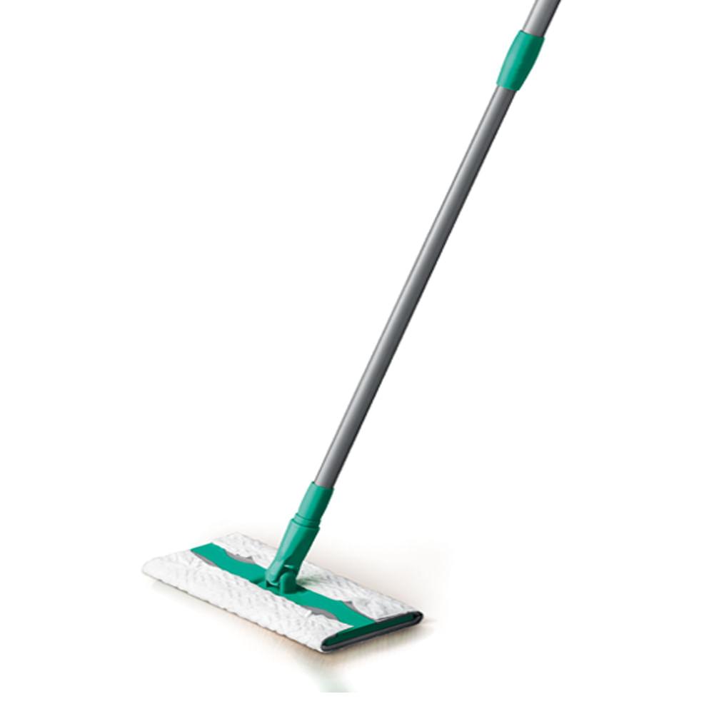 Mop Wipes Limpeza Rápida Noviça Bettanin