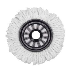 Refil-Mop-Twister-Novica-Bettanin-CasaCaso-BT190R
