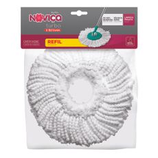 Refil-Mop-Turbo-Novica-BT1389R