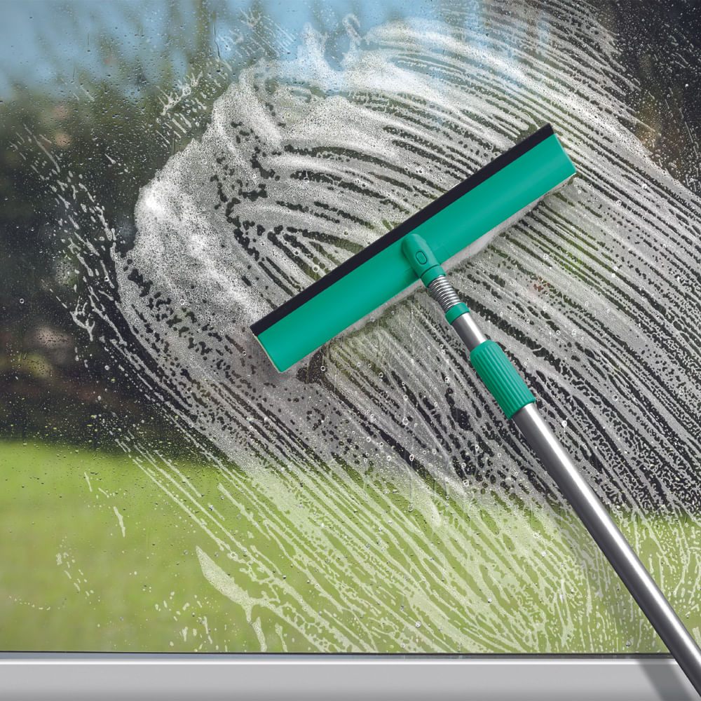 Mop Limpa Vidros com Cabo Noviça Bettanin