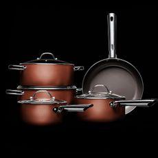 Panelas-Curry-Cobre-Brinox-CasaCaso