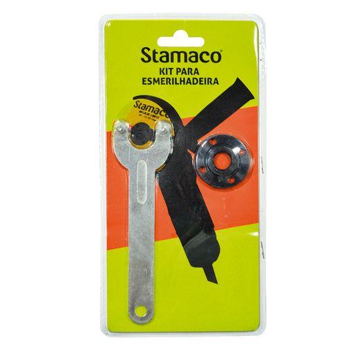 3922-Kit-para-Esmerilhadeira-2-Pcs-Stamaco