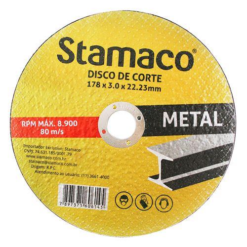 6145-Disco-de-Corte-Metal-178mm-Stamaco