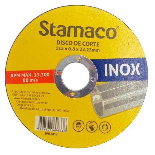 6336-Disco-de-Corte-Inox-115mm-Stamaco