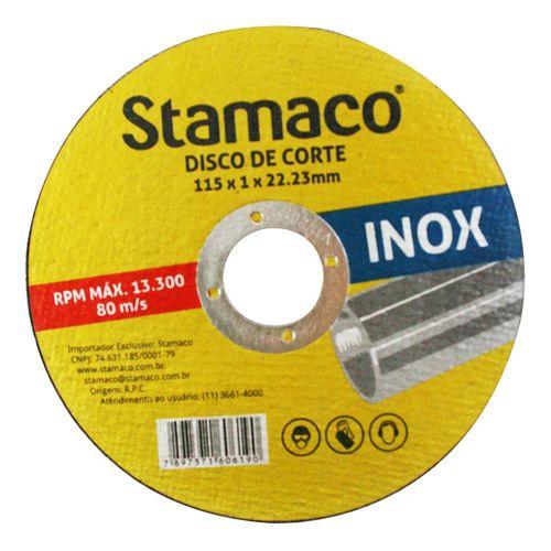 6190-Disco-de-Corte-Inox-115mm-Stamaco