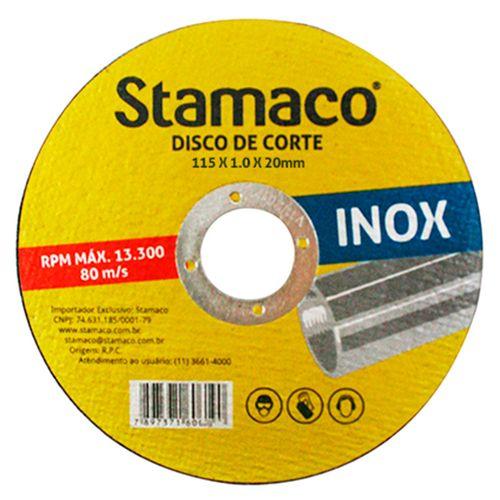 6374-Disco-de-Corte-Inox-115mm-Stamaco