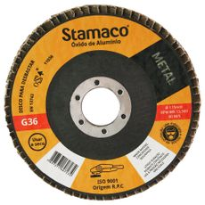 7234-Flap-de-Lixa-para-Metal-Stamaco