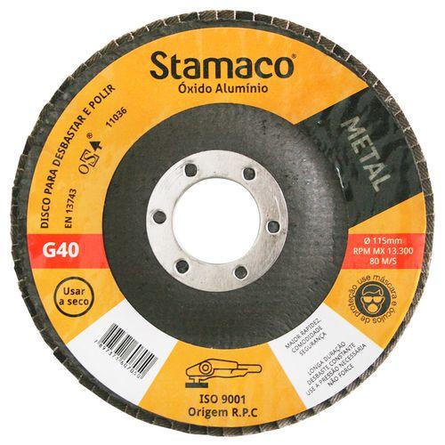 7050-Flap-de-Lixa-para-Metal-115mm-Stamaco