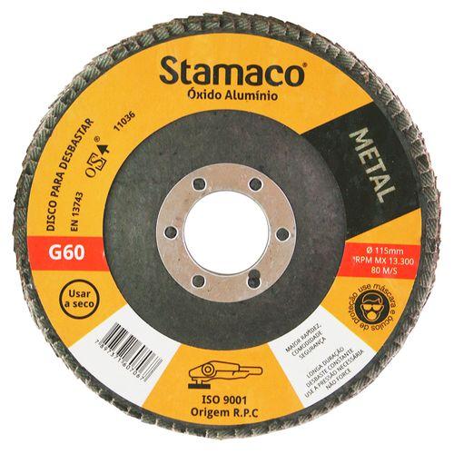 7067-Flap-de-Lixa-para-metal-115mm-Stamaco