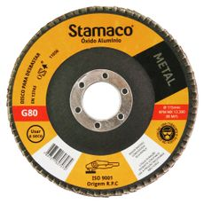 7074-Flap-de-Lixa-para-Metal-115mm-Stamaco