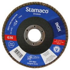 6282-Flap-de-Lixa-Inox-115mm-Stamaco