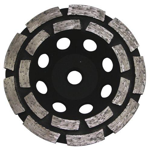 4431-Disco-De-Desbaste-Diamantado-Segmentado-115mm-Stamaco