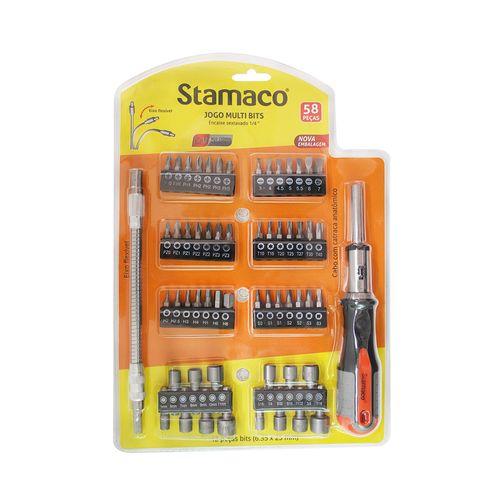 7897371609047-Jogo-Multi-Bits-58-Pecas-Stamaco