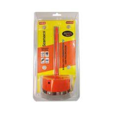 7897371600808-Serra-Copo-Com-Prolongador-110mm-Stamaco