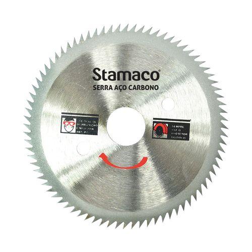 7897371602079-Disco-De-Serra-Circular-Aco-Carbono-110mm-80-dentes-Stamaco