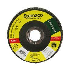 7897371607036-Flap-De-Lixa-Para-Construcao-115mm-220G-Stamaco