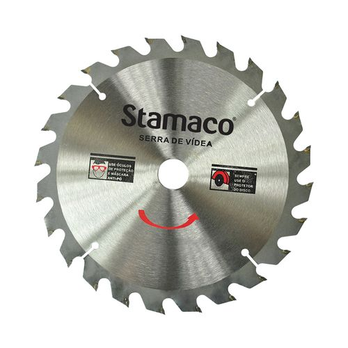 7897371602048-Disco-De-Serra-De-Videa-180mm-24-dentes-Stamaco